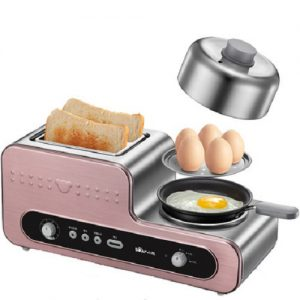 máy làm thức ăn sáng, may lam thuc an sang