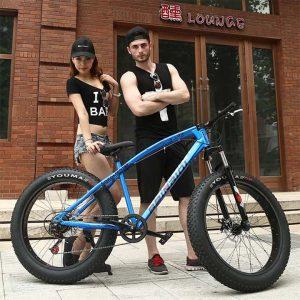 xe đạp, xe dap