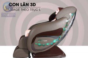 ghe-massage-con-lan