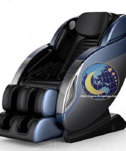 ghe-massage-3d