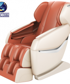 ghế massage con lăn 2D giá rẻ