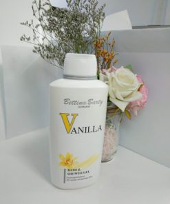 sua-tam-vanilla-500ml-cua-bettina-barty